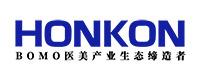 北京宏强美容仪器公司